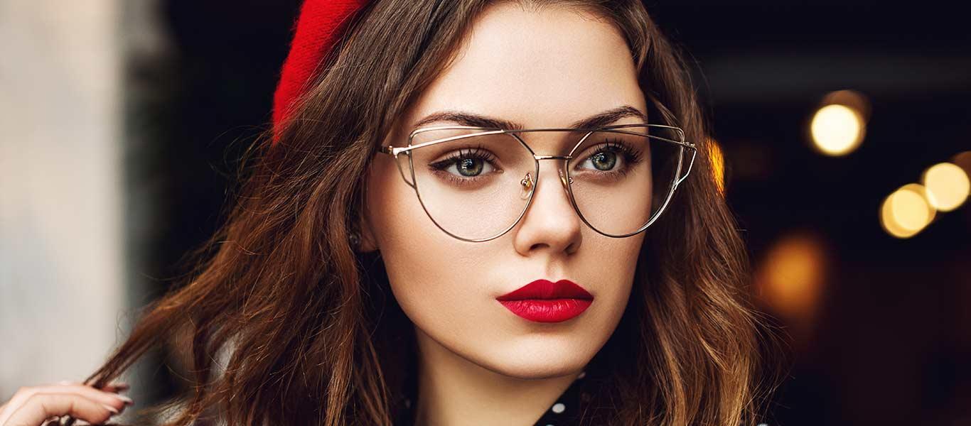 Solevista occhiali da vista e ottica